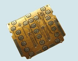 Flexible PCB (FPC)