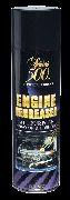 Engine Degreaser