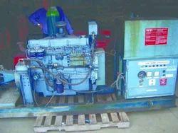 Water Pump Sets