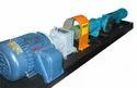 Vigor Progressive Cavity Pump