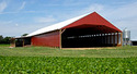 Agricultural Building Construction Service