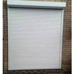 Page 2 - Shutter Door Products Suppliers \u0026 Manufacturers | hellotrade.com & Page 2 - Shutter Door Products Suppliers \u0026 Manufacturers ... Pezcame.Com