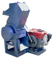 Plastic Crusher for Recycling