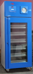 Blood Storage Refrigerator / Blood Bank Refrigerator