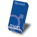 Belsana Men Stockings