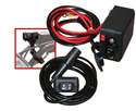 Quick Connect Winch Rocker Switch Kit