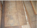 Narkbuth Wood
