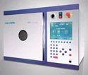 Microwave Plasma Systems