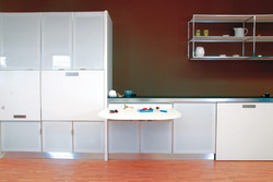 Atim Spa atim s p a from italy pull out table manufacturer