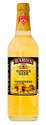 Barons Ginger Concentrate Sauce