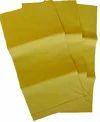 Tellus Central Vacuum Bags