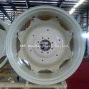 Agriculture/Farm Tractor Steel Wheel Rim W15x30
