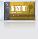 Biozone/Regular Pillow