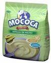 Mococa Corn Instant Cereal