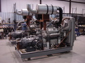 Detroit Diesel Power Unit