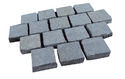 Grey Granite Cobble