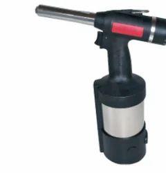 Hydraulic-Pneumatic Tool