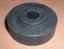 Polyurethane Product
