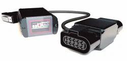 Tunit Automotive Electrical Components