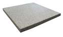 ICE Granite Pavers