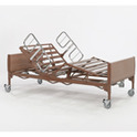 Bariatric Equipment-Bariatric Bed