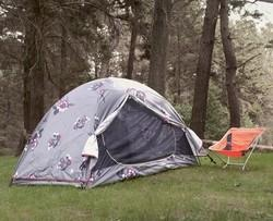 Alite X Free People Tent & Alite from usa - Alite X Free People Tent Manufacturer ...