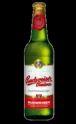 Budweiser Wine