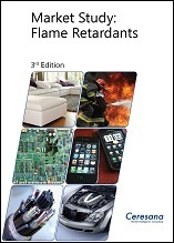 Market Study: Flame Retardants (3rd edition)