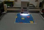 Scanner - Flatbed
