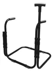 simplehomecaresupply from usa - Couch Handles Standing Aid