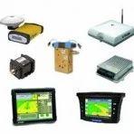 global autopilot systems market