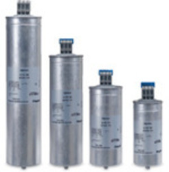 Alpican Capacitors