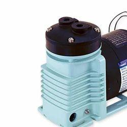 Air Pumps