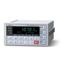 General-Purpose Type Weighing Controller