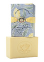 Lemon Verbena Shea Butter Bar Soap