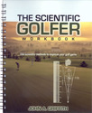 Golfer Benchmarking Workbook