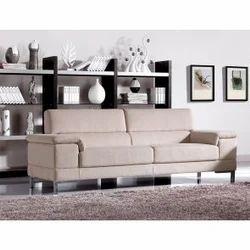hugo fabric modern sofa cado modern furniture wing
