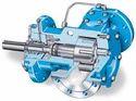 Motor Speed Internal Gear Pumps