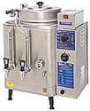 Cecilware Coffee Urn