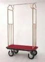 Bellman'S Cart