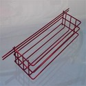 Wire Displays & Racks