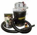 Hi Vac Wet Dry Vacuum System