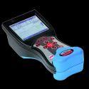 MI 2792 PowerQ4 Plus Power Analyzers