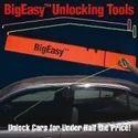 Big Easy Car Unlock Tool Kit