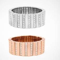 Flex Slim Stretch Bracelet Set