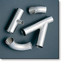 Industrial Weld Fittings Product