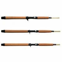 Berkley Glow Stik Casting Rods