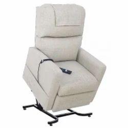 Slimline Recliner Chair