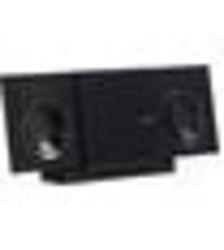 HiFi Audio System