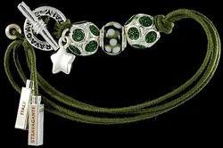 CB Bracelet